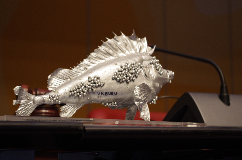 mercuryfish.png