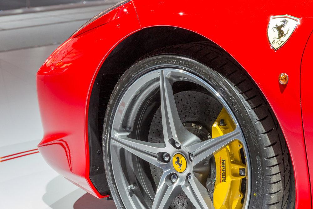 ferarri 458 spider wheel.jpg