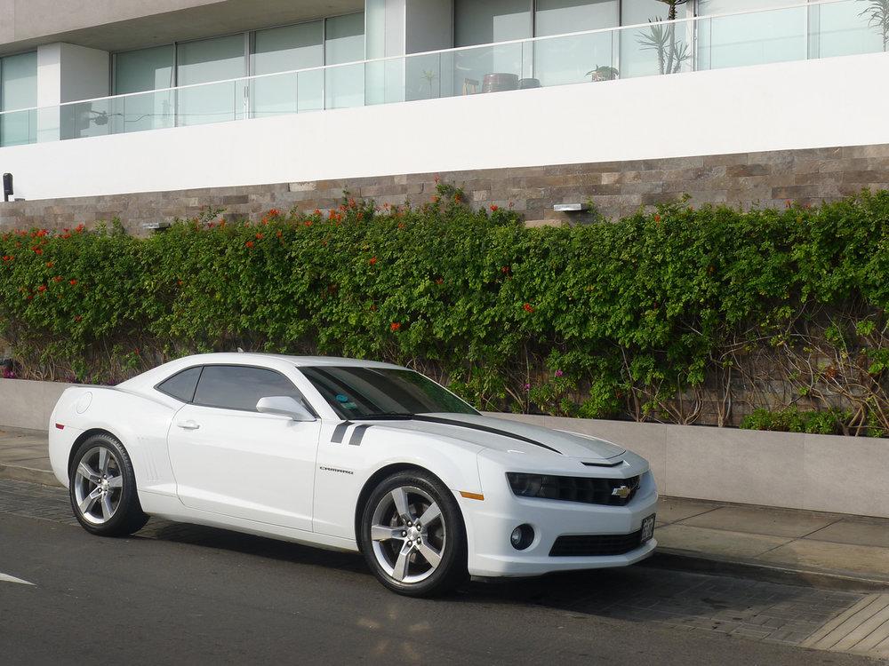 white-and-black-chevy-camaro.jpg