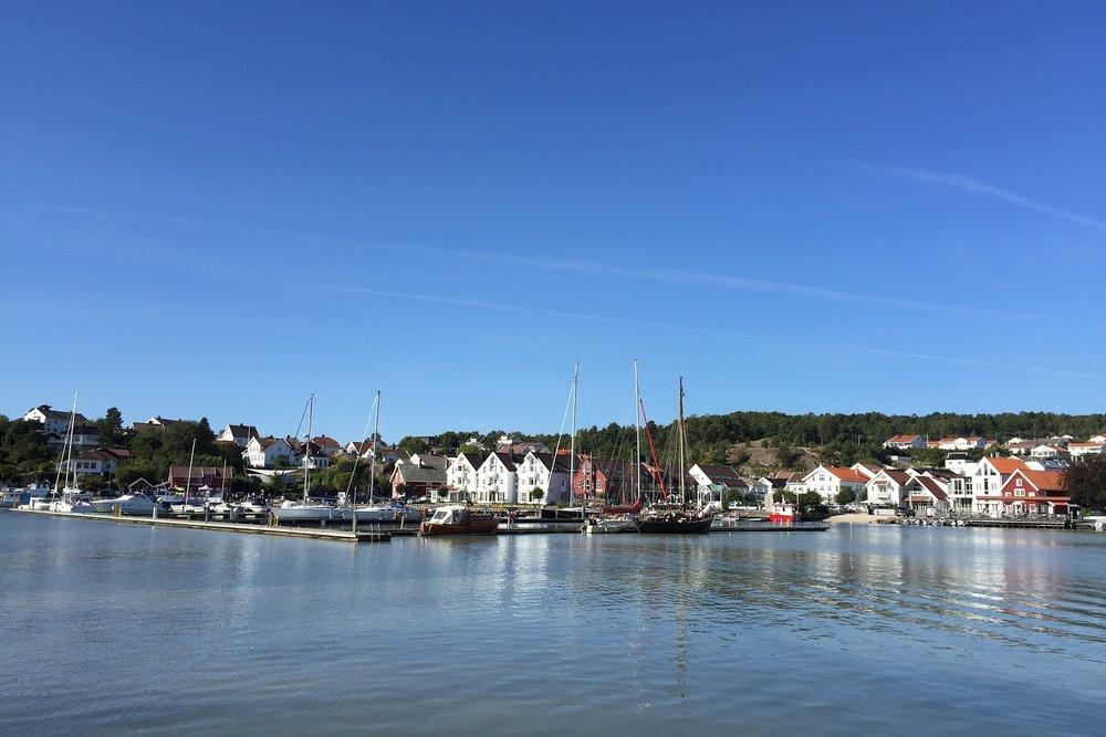 Norsk solenergiforening Sørlandet -