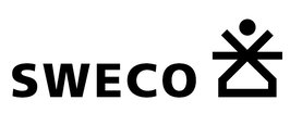 sweco.png