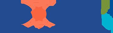 Susoltech logo.png