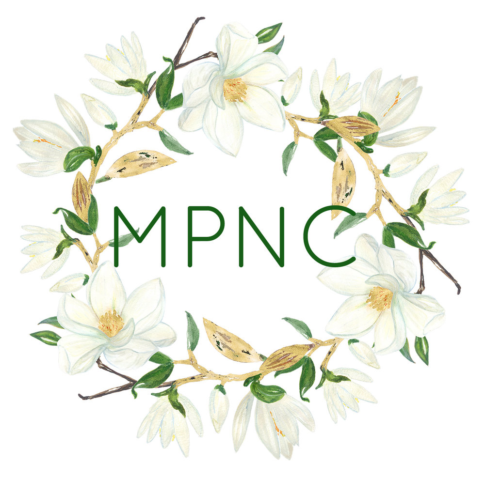 MPNC Wreath Logo.jpg