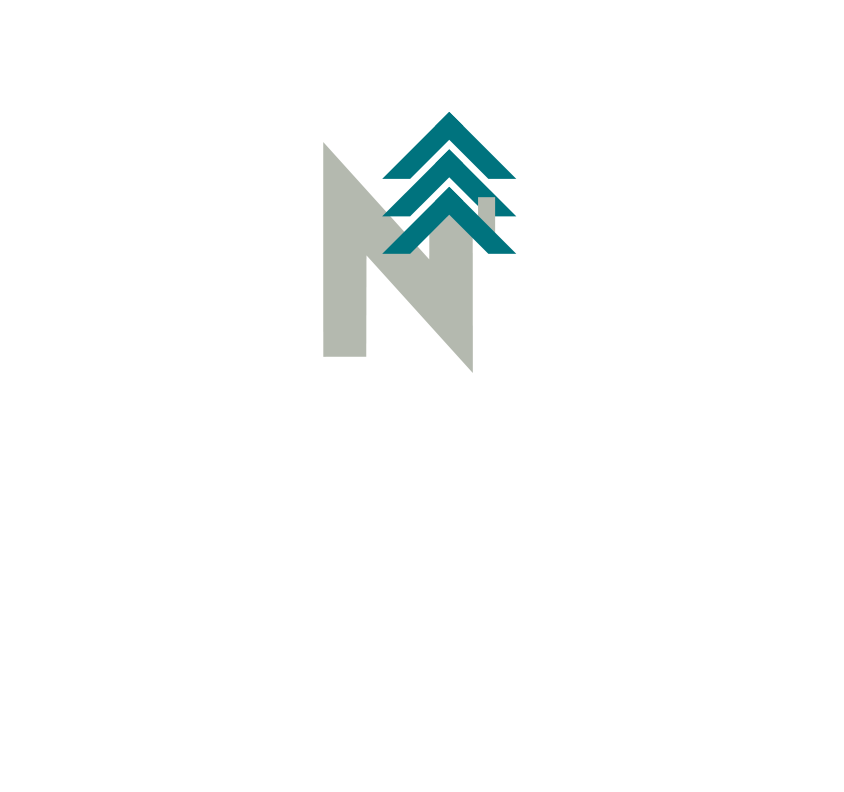 Northland Custom Homes