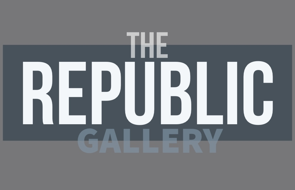 TheRepublic.Gallery