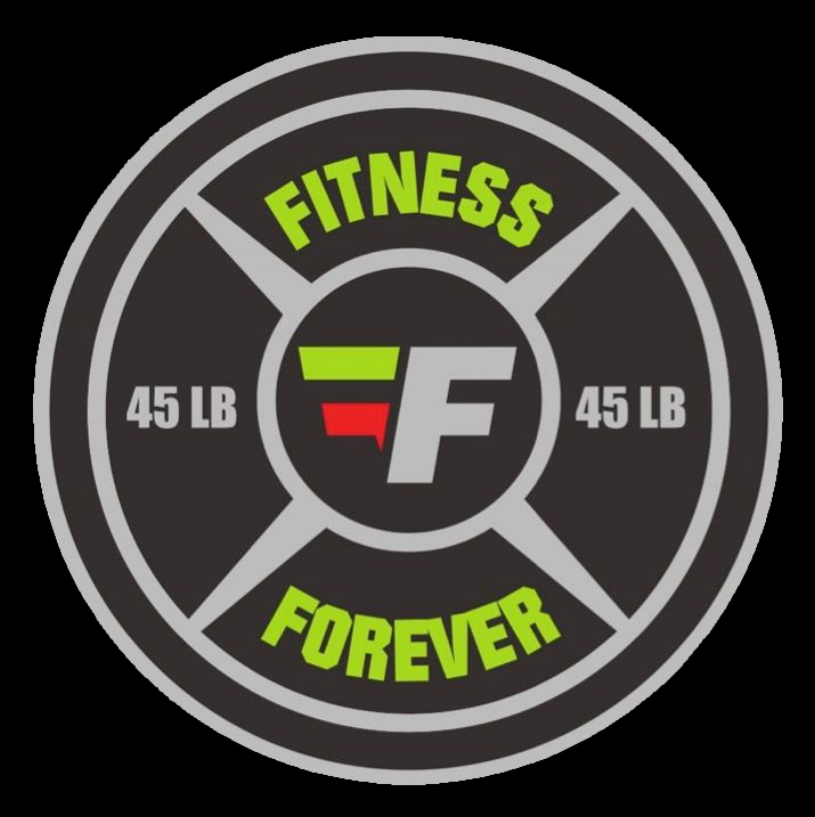 Fitness Forever Hawaii