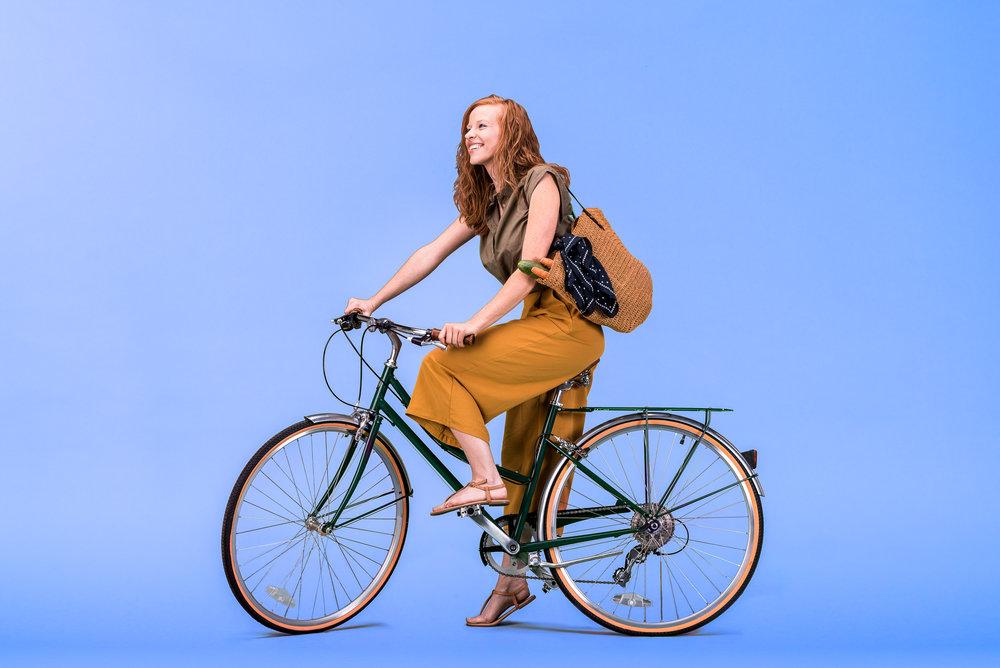 Lowertown Bikes0065-Edit.jpg
