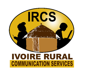 IRCS-Ivoire Rural Communication Services  A Non-Profit Organization