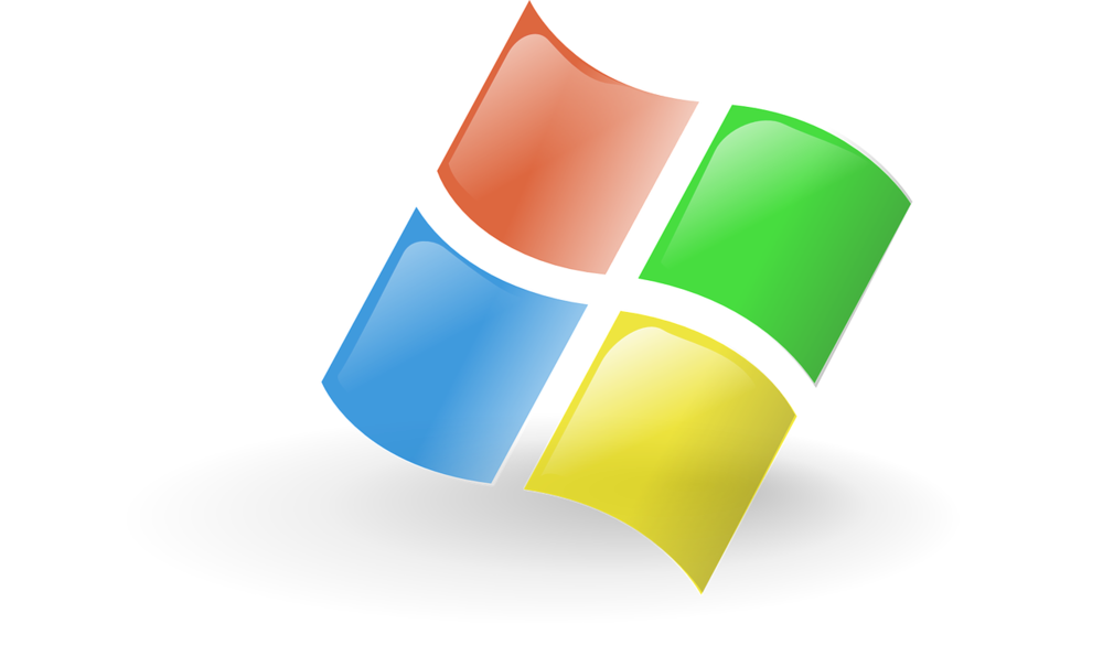 windows-310290_1280.png