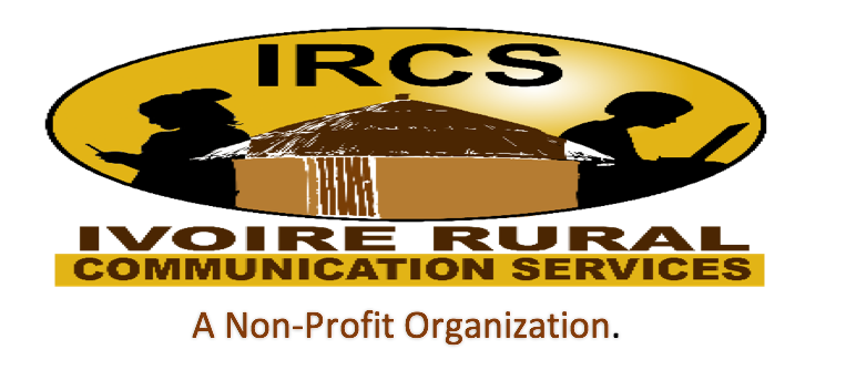 ircs_stretch_logo.png