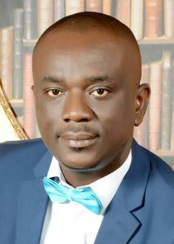 Mr. Joseph Y. Amichia  Cote D'Ivoire-Abidjan  email: Joseph-Amichai225@IRCSservices.org