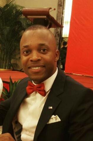 Mr. Oscar B. Nchaso  Guinea Equitorial-Malabo  email: Oscar-Nchasa240@IRCSservices.org  Tel: 011-240-222-658-487