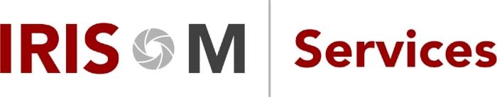 17RDI_IrisMServices_Logo.jpg
