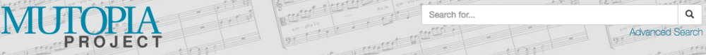 Search For Free Sheet Music Open Source. Download. Print. Share. Sheet Music of All types, Free To Use and Distribute.