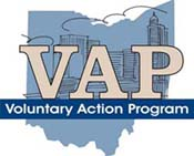 VAP_logo.jpg