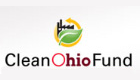 cleanohiofund_logo1.png