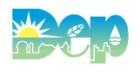 CF_PA_DEP_Logo.jpg