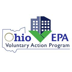 Ohio_EPA_VAP_Certified_Professional