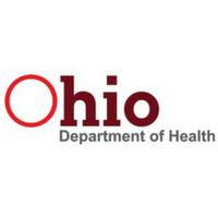 ohio_department_of_health