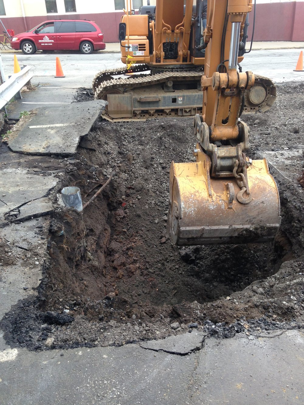 Copy of 4- Excavation.jpg