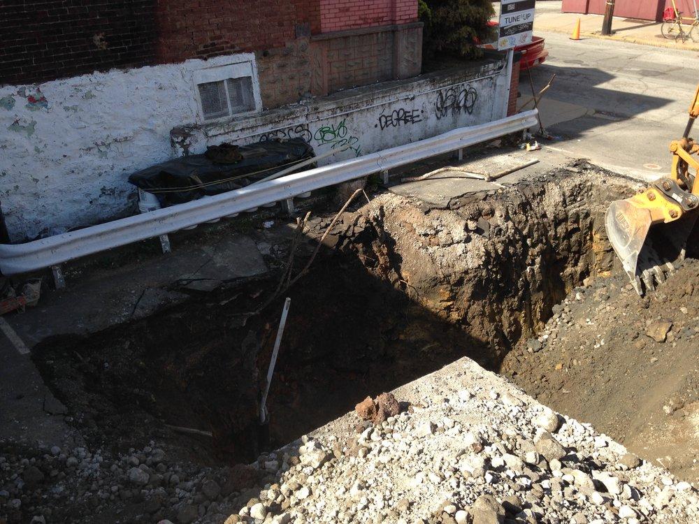 Copy of 5- Excavation.jpg