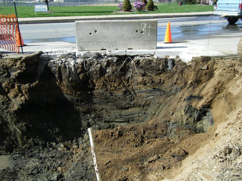 6- Excavation.jpg