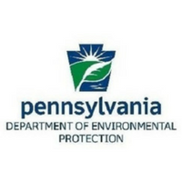 PA_dept_of_environmental_protection.png