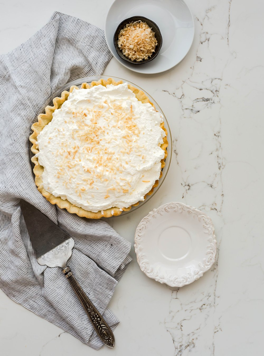 Pie Picture.jpg