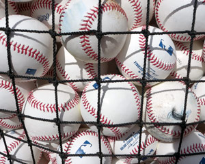 "Diamond Diplomacy - Diamond Diplomacy is an hour-long HD documentary that explores the relationship between the United States and Japan through a shared love of baseball. Using the baseball life of Masanori ""Mashi"" Murakami (the first Japanese major leaguer) as a touchstone, Diamond Diplomacy reveals a surprising, obscure and often-controversial duality that has existed throughout this history."