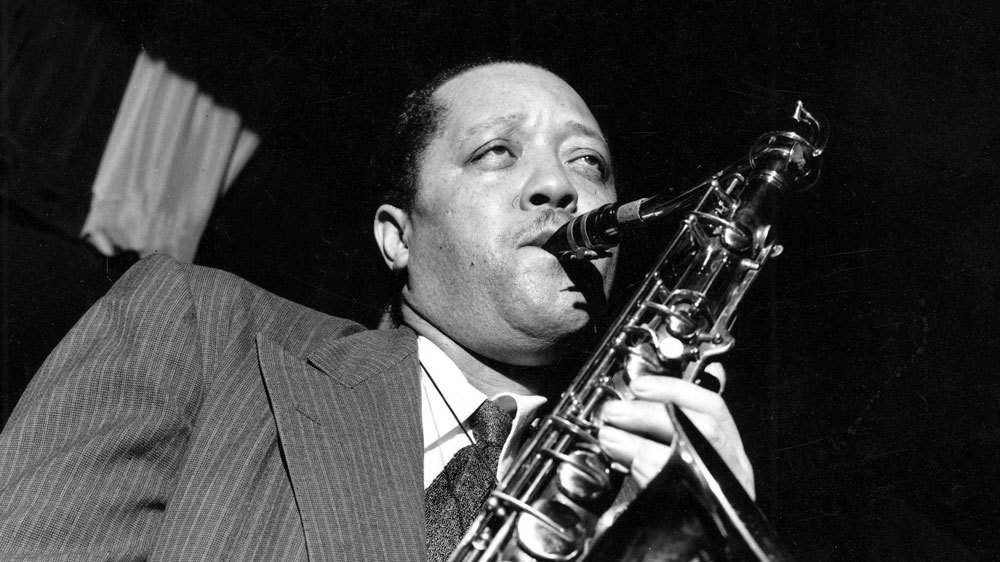 President Of Beauty - In March 2014 Lester Young will have been gone 55 years yet his swinging star shines bright in the film-in-progress, President of Beauty: the Live and Times of Lester Young.