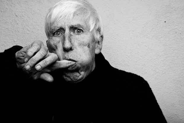 Far Out Isn't Far Enough - Far Out Isn't Far Enough: The Tomi Ungerer Story depicts one man's wild, lifelong adventure of testing societal boundaries through his use of subversive art.