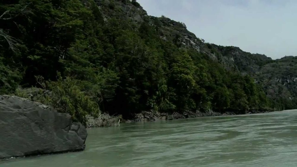 Patagonia Rising - Patagonia Rising investigates a multi-dam hydroelectric project slated for Patagonia's rivers. With intimate access to the front lines of this controversy, the documentary examines the issues surrounding the proposed dams while seeking alternatives to meet Chile's growing energy demand.