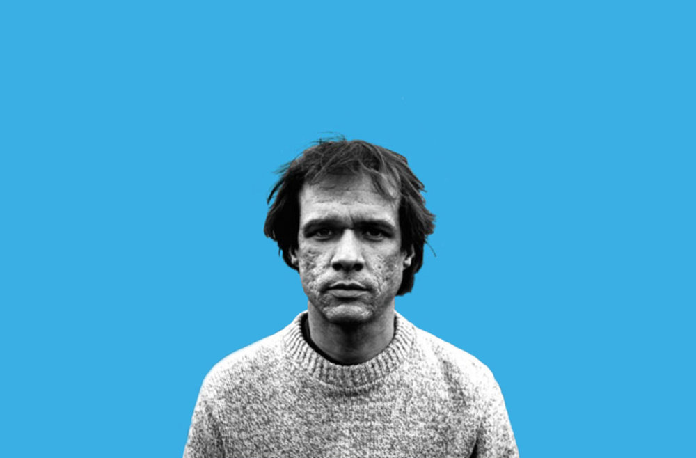 Wild Combination - A visually absorbing portrait of the seminal avant-garde composer, singer-songwriter, cellist, and disco producer Arthur Russell. Before his untimely death from AIDS in 1992, Arthur prolifically created music that spanned both pop and the transcendent possibilities of abstract art.