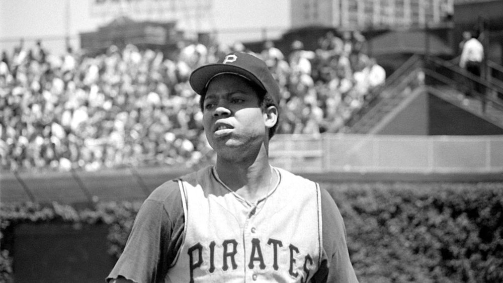 No No: A Dockumentary - This absorbing documentary looks at the career of Pittsburgh Pirates ace Dock Ellis, who threw a no-hitter while high on LSD.