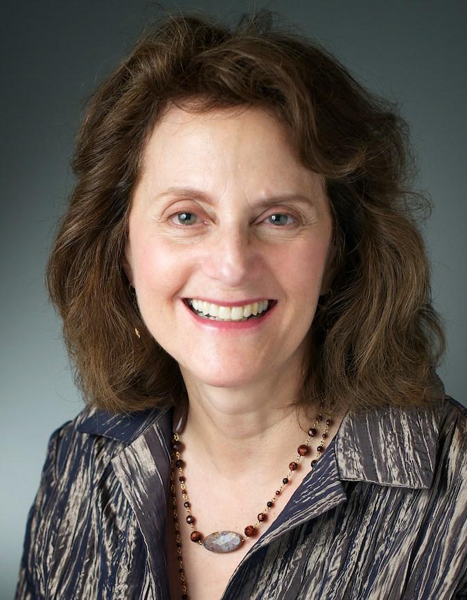 Sandra Forman.jpg