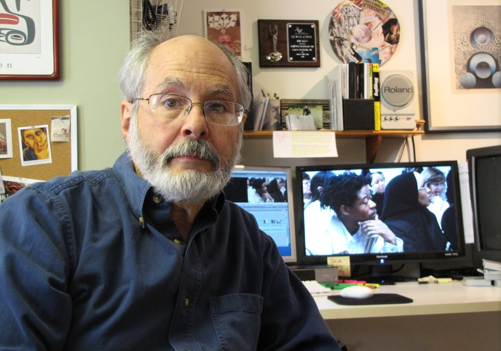 Ben Achtenberg Photo.jpg
