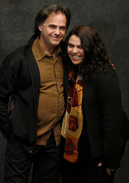 Daniel Gold and Judith Helfand.jpg