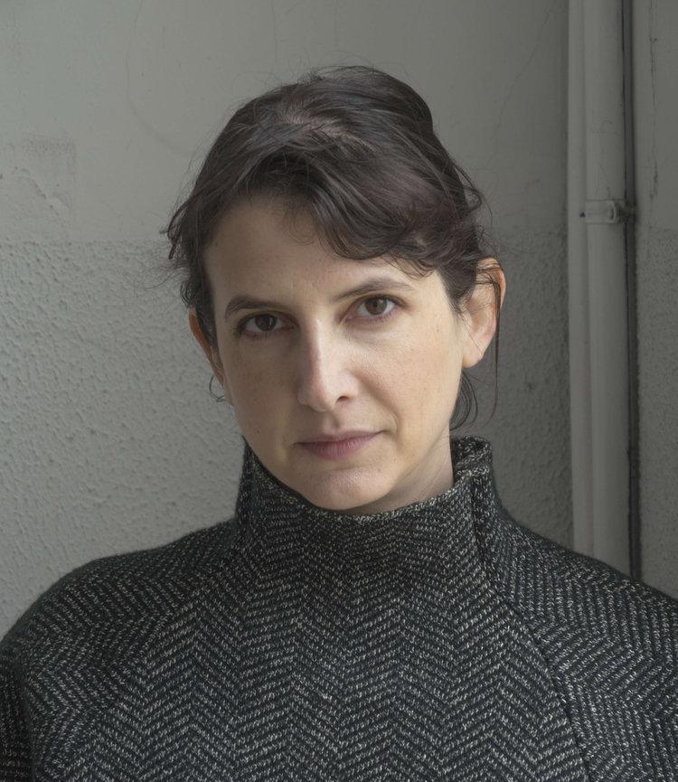 Annie Berman