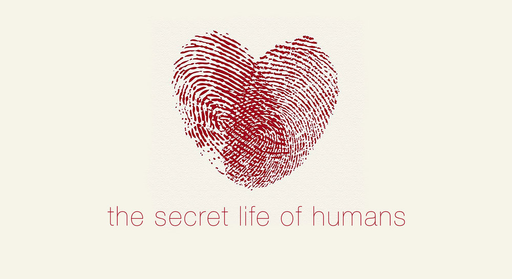 The Secret Life Of Humans - The Secret Life of Humans is an encyclopedia for sex and relationships in the modern era, presented in an attractive, fully-animated style. Each short episode explores a different area­ from the history of marriage, to the convoluted language of one-night stands, to the politics of polyamory. We mix interviews with scientists, historians, and other experts with deeply honest stories from regular people just trying to figure it all out.