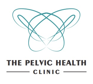 The Pelvic Health Clinic