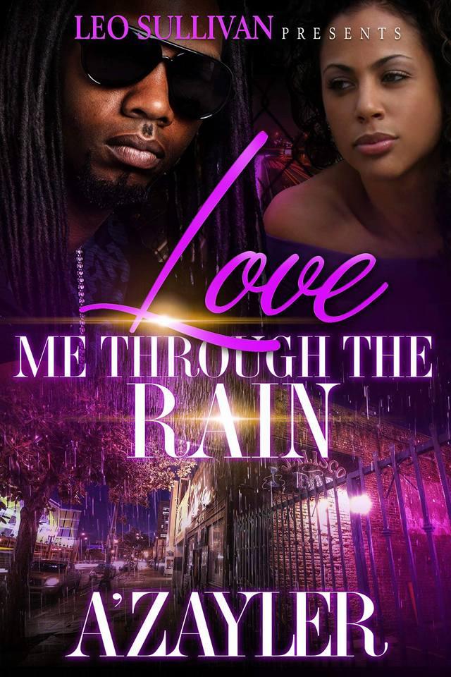 Love me Through the rain.jpg