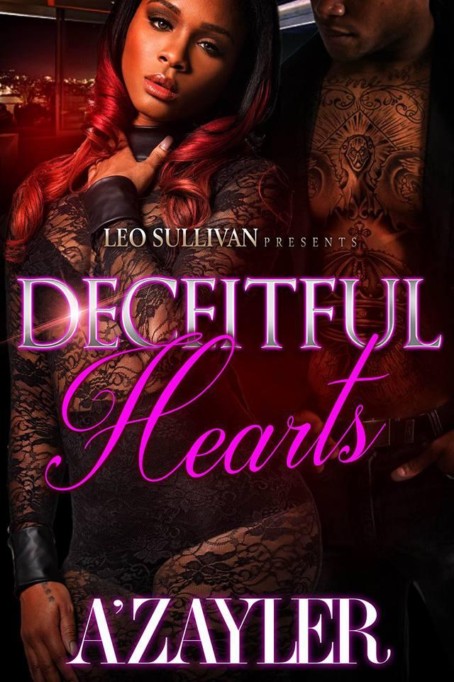 deceitful hearts.jpg