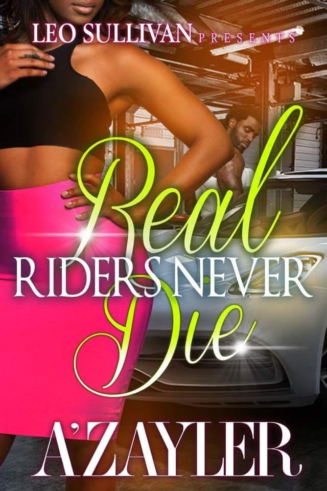 Real Riders Never die revised.jpg