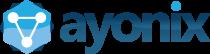 ayonix_trans_logo.png