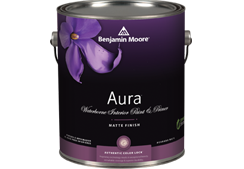 Aura® Waterborne Interior Paint.png