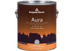 Aura® Waterborne Exterior Paint.png