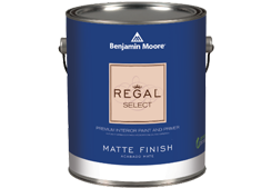 Regal® Select Waterborne Interior Paint.png