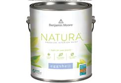 Natura® Premium Interior Paint.png
