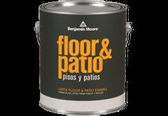 Benjamin Moore Flooring Solutions.png