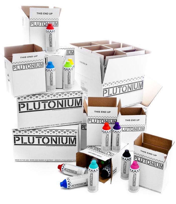 plutonium_boxes_1080_700.jpg